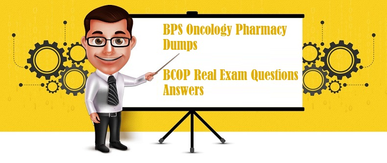 BPS-Oncology-Pharmacy-Dumps