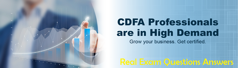 IDFA-cdfa dumps