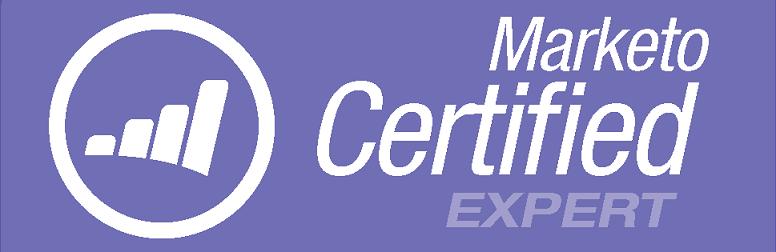 Marketo-Certified-Expert dumps
